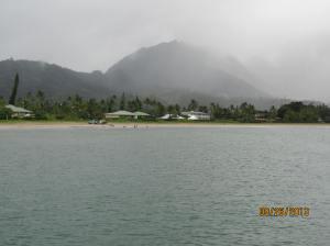 hawaiidisk22013 073