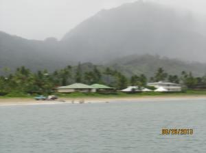 hawaiidisk22013 075