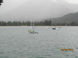 hawaiidisk22013 079