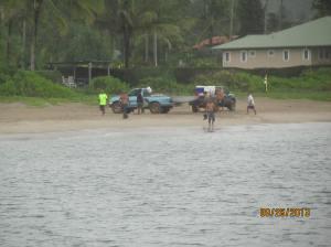 hawaiidisk22013 081