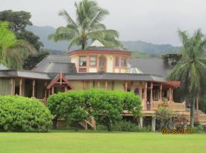 hawaiidisk22013 088