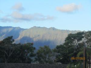 hawaiidisk22013 096