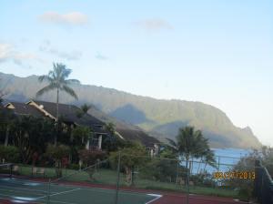 hawaiidisk22013 098