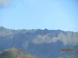hawaiidisk22013 118
