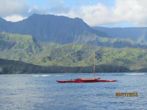 hawaiidisk22013 129