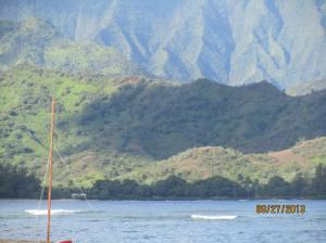 hawaiidisk22013 139