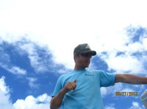 hawaiidisk22013 161