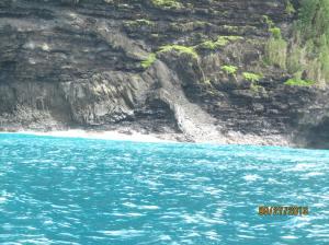 hawaiidisk22013 179