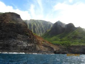 hawaiidisk22013 236