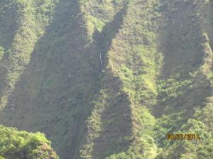 hawaiidisk22013 241