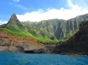 hawaiidisk22013 244