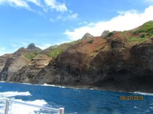 hawaiidisk22013 253