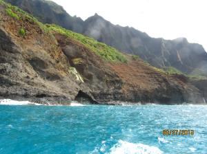 hawaiidisk22013 256
