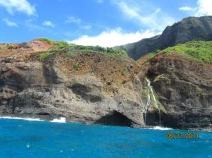 hawaiidisk22013 259