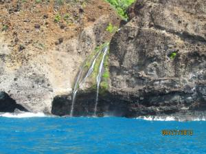 hawaiidisk22013 262