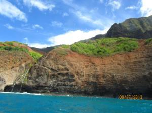 hawaiidisk22013 263
