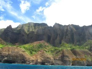 hawaiidisk22013 265