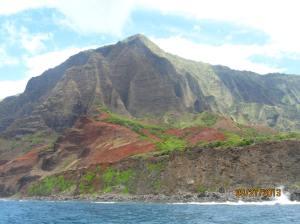 hawaiidisk22013 277