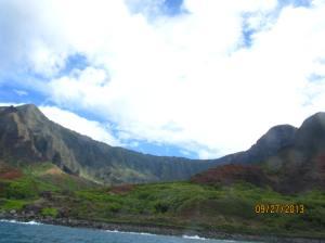 hawaiidisk22013 283