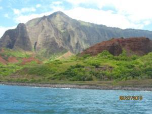 hawaiidisk22013 285