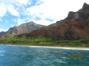 hawaiidisk22013 288