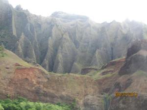 hawaiidisk22013 290