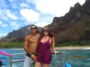 hawaiidisk22013 293