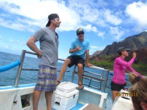 hawaiidisk22013 294