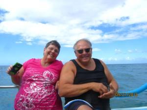 hawaiidisk22013 295