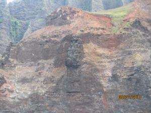 hawaiidisk22013 300