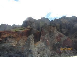 hawaiidisk22013 301