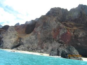 hawaiidisk22013 302