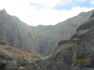 hawaiidisk22013 312
