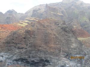 hawaiidisk22013 317