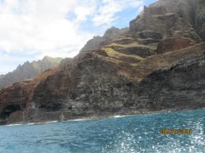 hawaiidisk22013 318