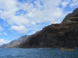 hawaiidisk22013 319