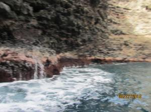 hawaiidisk22013 325