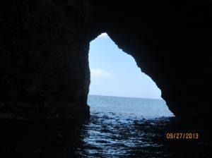 hawaiidisk22013 331