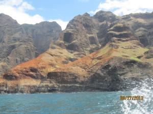hawaiidisk22013 340