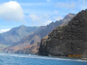 hawaiidisk22013 344