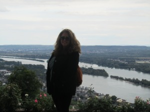 germanyitaly2014 007