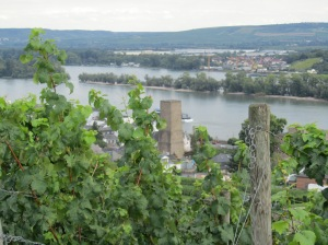 germanyitaly2014 037