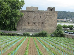 germanyitaly2014 049