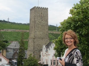 germanyitaly2014 063