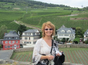 germanyitaly2014 066