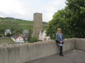 germanyitaly2014 069