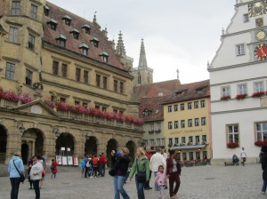 germanyitaly2014 082