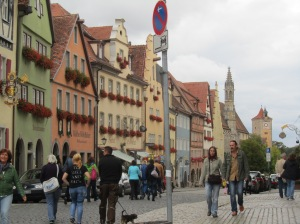 germanyitaly2014 087