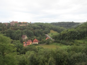 germanyitaly2014 092