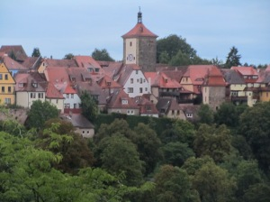 germanyitaly2014 095